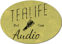 TeaLife Audio Logo